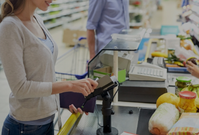 Frequently asked questions- Payment terminal service